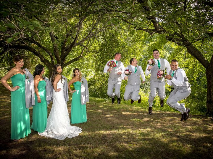 Tmx 891 Edit 51 183041 160098119639386 Sparta, NJ wedding photography