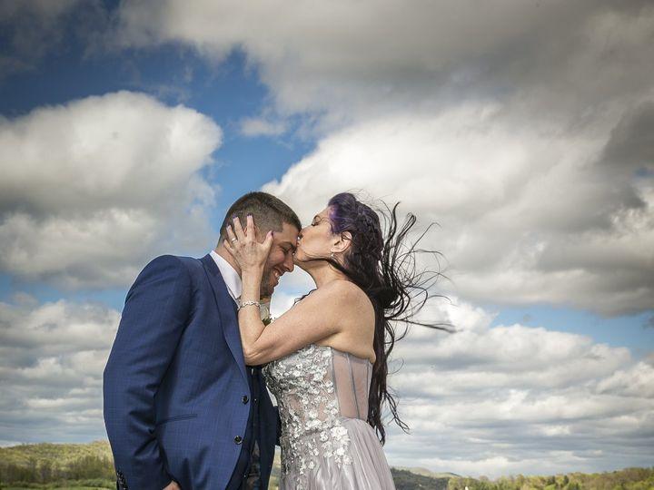 Tmx Anton Fan 4 27 19 Bp 7692 51 183041 160098131037450 Sparta, NJ wedding photography