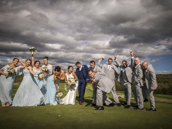 Tmx Anton Fan 4 27 19 Bp 7724 51 183041 160098125767329 Sparta, NJ wedding photography