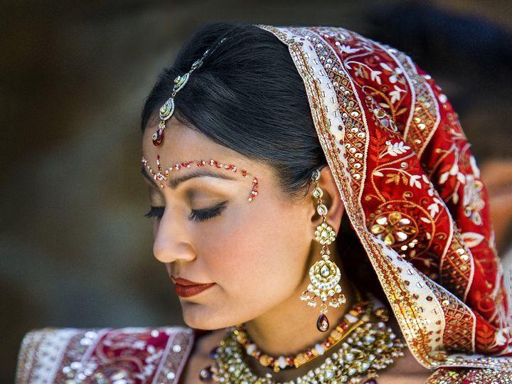 Tmx Wbp 8065 Edit 51 183041 160098133971638 Sparta, NJ wedding photography