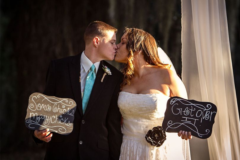 wedding photographer tampa fl gay lesbian