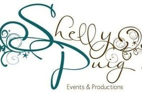 Shelly Puig   Events & Productions