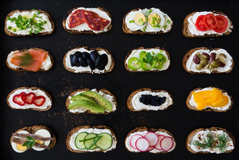 800x800 1470677101683 crostini assortment real food website
