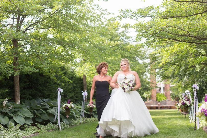 The Toledo Zoo - Venue - Toledo, OH - WeddingWire
