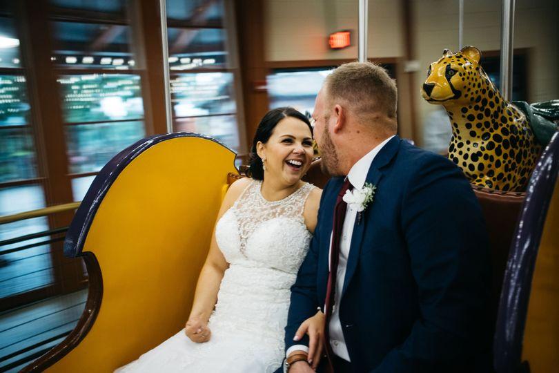 chelseapeter wedding 261 swatch studios 51 134041