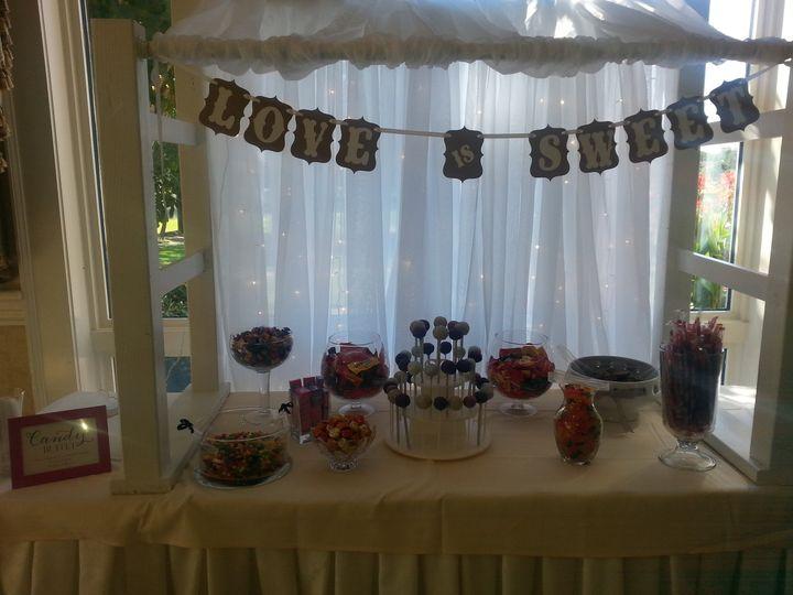20 2014 jennifer price wedding 1