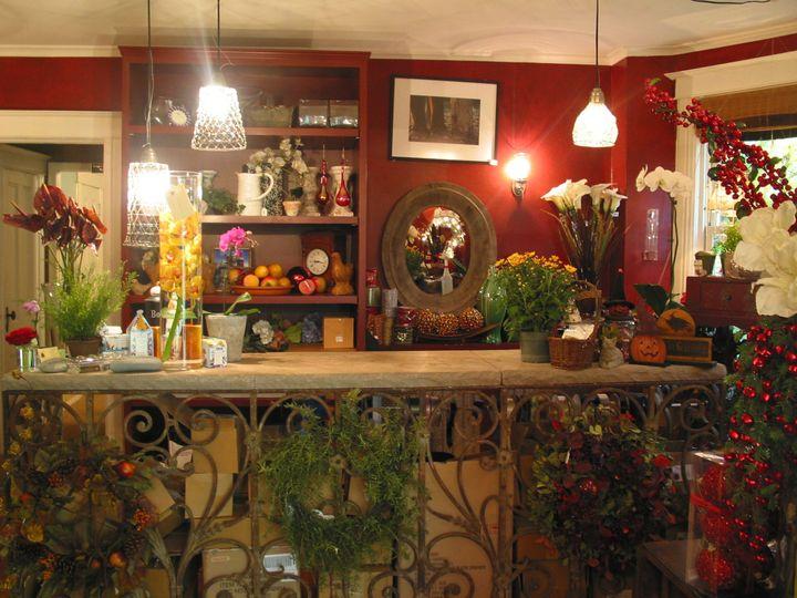 store inn fall 2010 040