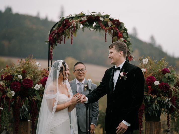 Tmx Wedding Wire 1 51 994041 Vancouver, WA wedding videography