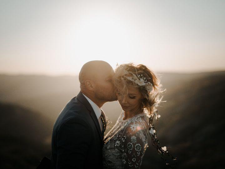 Tmx Ww 10 51 994041 Vancouver, WA wedding videography