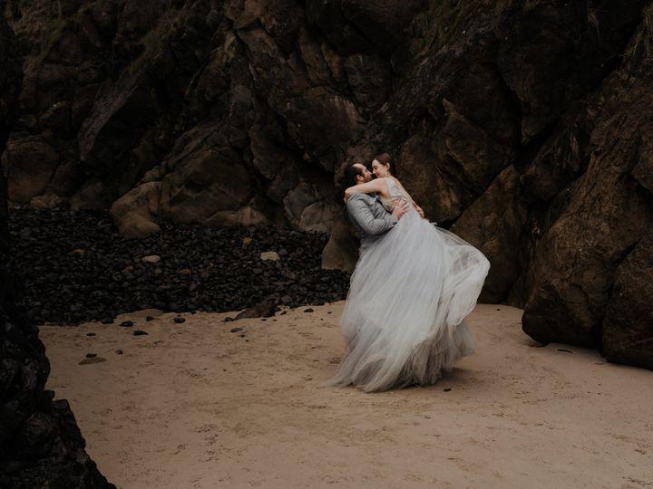 Tmx Ww 11 51 994041 Vancouver, WA wedding videography