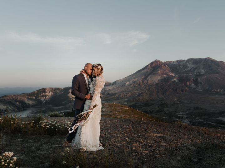 Tmx Ww 1 51 994041 Vancouver, WA wedding videography