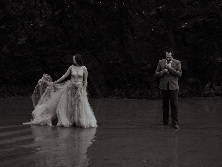 Tmx Ww 2 51 994041 Vancouver, WA wedding videography