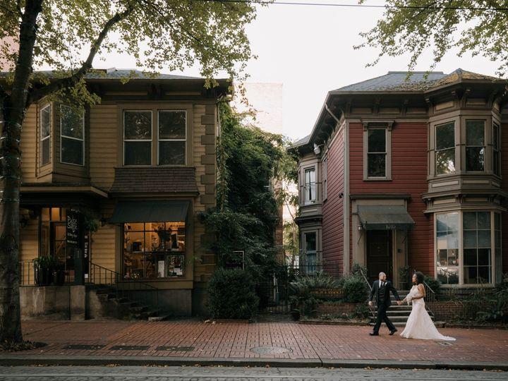 Tmx Ww 4 51 994041 Vancouver, WA wedding videography