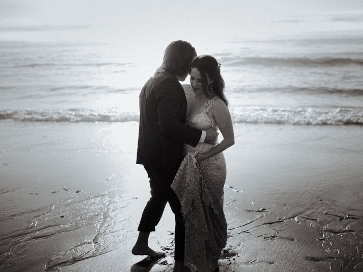 Tmx Ww 9 51 994041 Vancouver, WA wedding videography