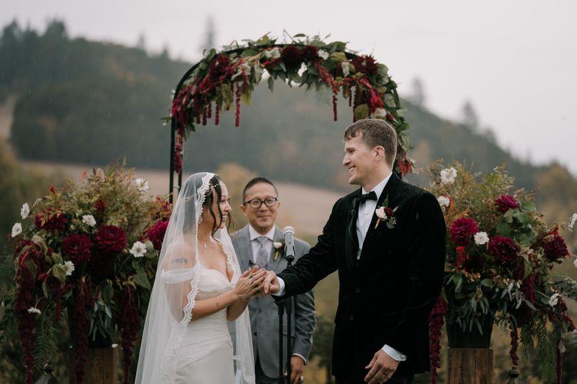wedding wire 1 51 994041