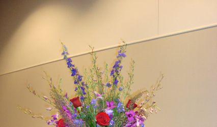Acworth Flowers and Plants