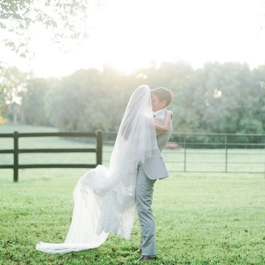 So in love- Kelli Lynn Photo