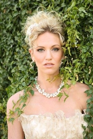 phx bride groomvidogi salon 2