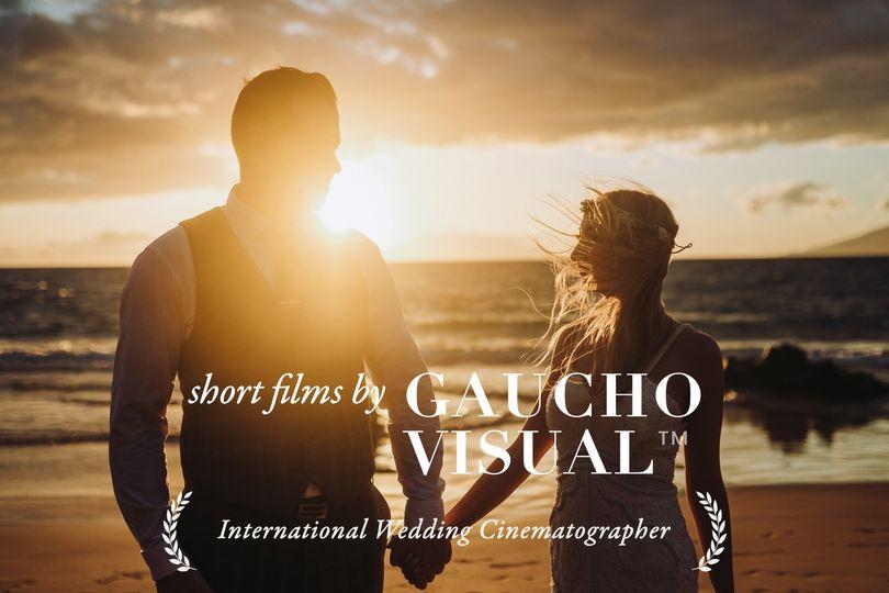 GAUCHO VISUAL™