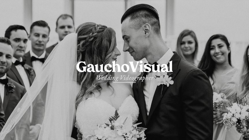 gauchovisual 51 1016041 1571337384