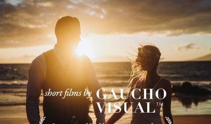 GAUCHO VISUAL™