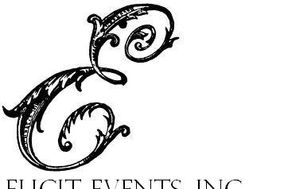 Elicit Events, Inc.