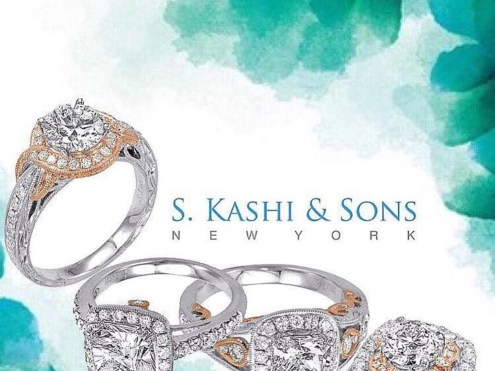 Tmx 1490221478016 117456447256278508979839081424818780599293n Happy Valley wedding jewelry