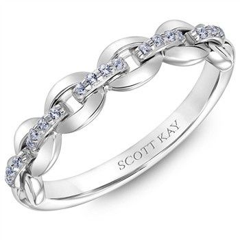 Tmx 1490222146410 Ssk5615w L 0 Happy Valley wedding jewelry