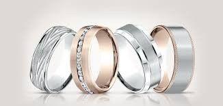 Tmx 1490222278144 9 Happy Valley wedding jewelry