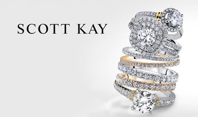 Tmx 1490222706190 Scottkay 201408011 Happy Valley wedding jewelry