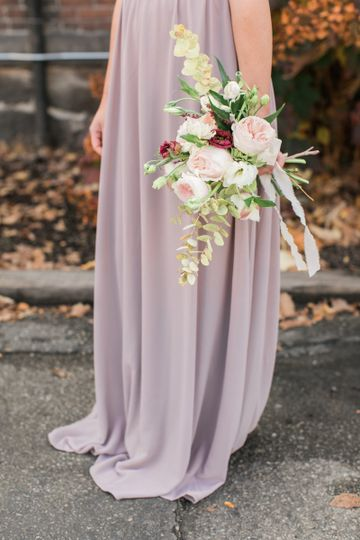 bridesmaid 106