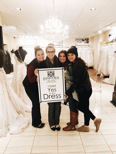December, 2017 - Stacey Michelle Coulter you were such a lovely bride. You looked amazing in your...