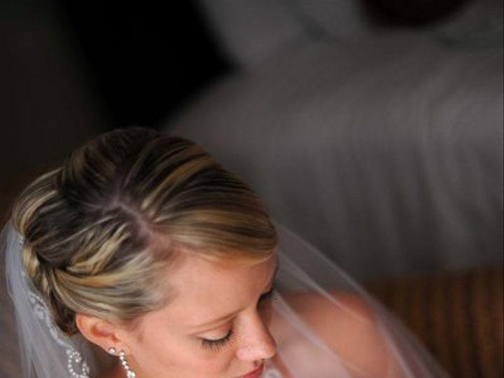 Tmx 1331581323812 0190 Weymouth, Massachusetts wedding beauty