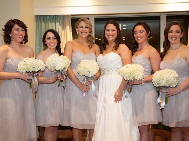 Tmx 1362450383922 Elyse2MG0186 Weymouth, Massachusetts wedding beauty