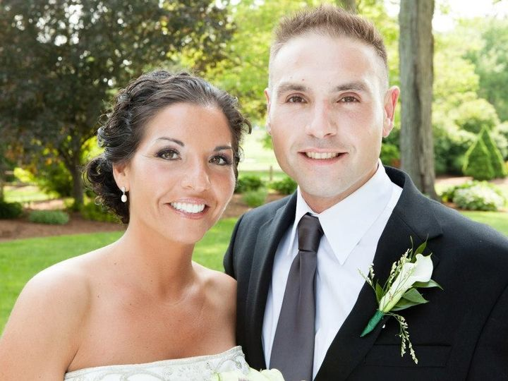 Tmx 1422495853715 2929004430103990325817666362n Weymouth, Massachusetts wedding beauty