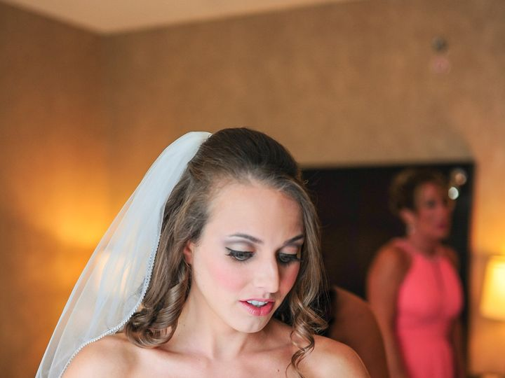 Tmx 1422496017364 Pre Ceremony 101 Weymouth, Massachusetts wedding beauty