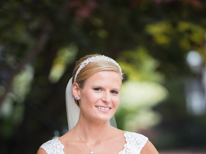 Tmx 1422496501798 Nash2014 0373 Weymouth, Massachusetts wedding beauty