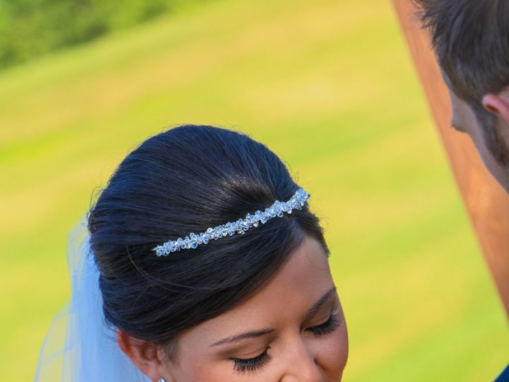 Tmx 1422496580542 Makeup2 Weymouth, Massachusetts wedding beauty