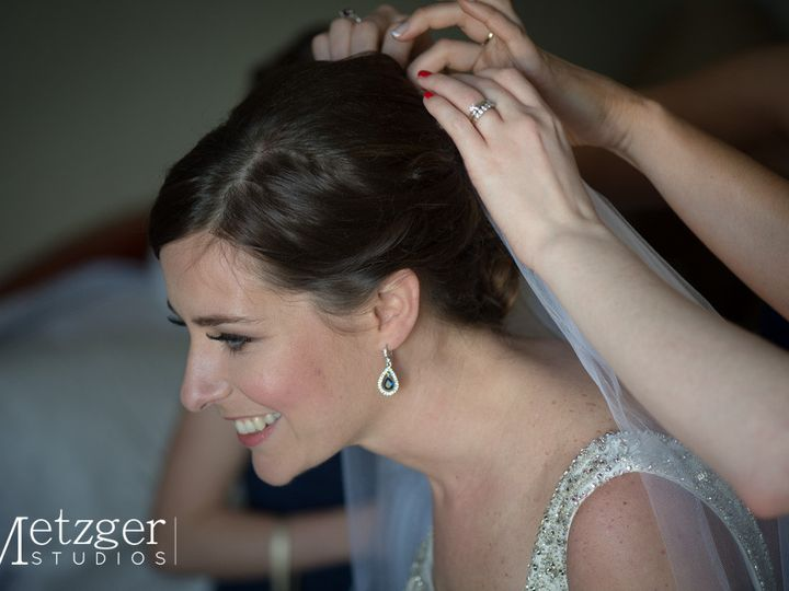 Tmx 1423617163112 L.myers 3 Weymouth, Massachusetts wedding beauty