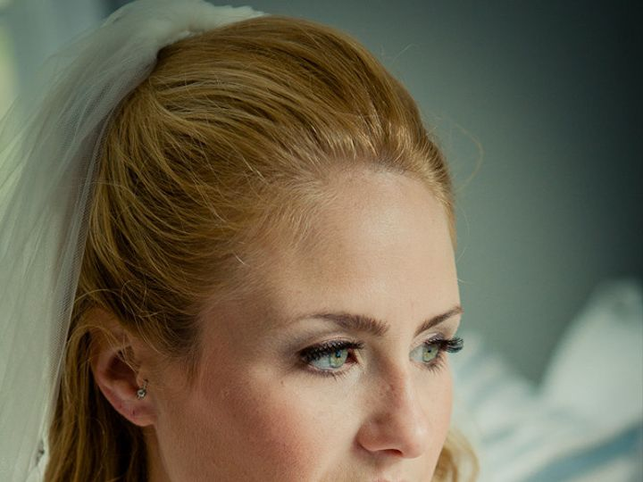 Tmx 1424138392441 Homepage 1a Weymouth, Massachusetts wedding beauty