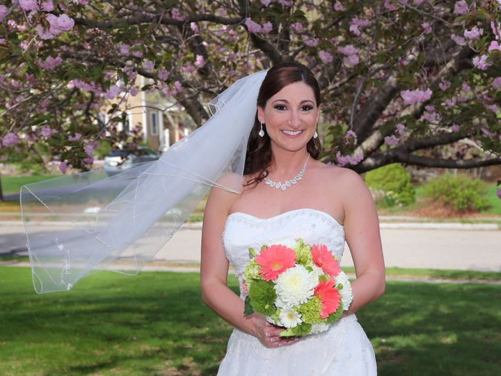 Tmx 1459535918517 Desisto0141 Weymouth, Massachusetts wedding beauty