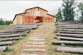 Mountain Mist Farm Venue