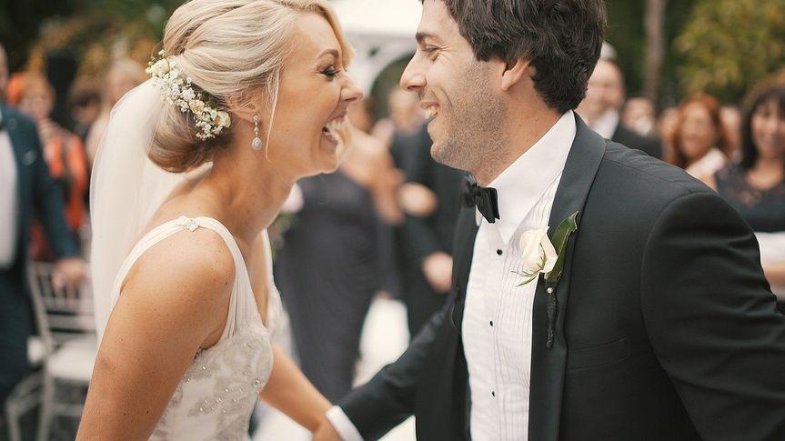 wedding 7254321280