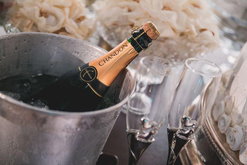 champagne 11961121920
