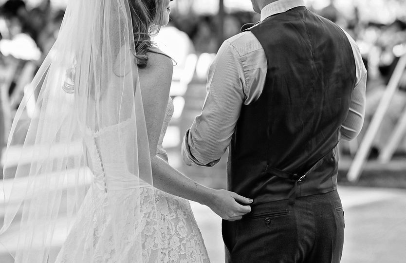 wedding 11649331280