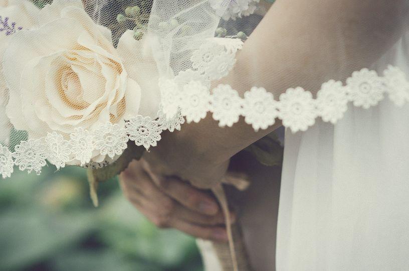 wedding 4379691280