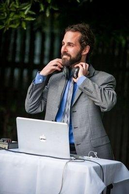 Tmx 1415908083775 Headphones Oakland, CA wedding dj