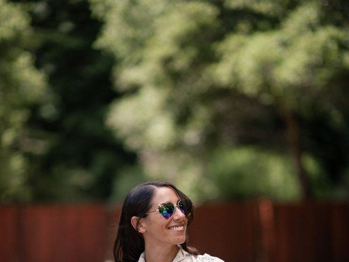 Tmx 1441682574123 Elaine And Dmitri Sita Smile Oakland, CA wedding dj
