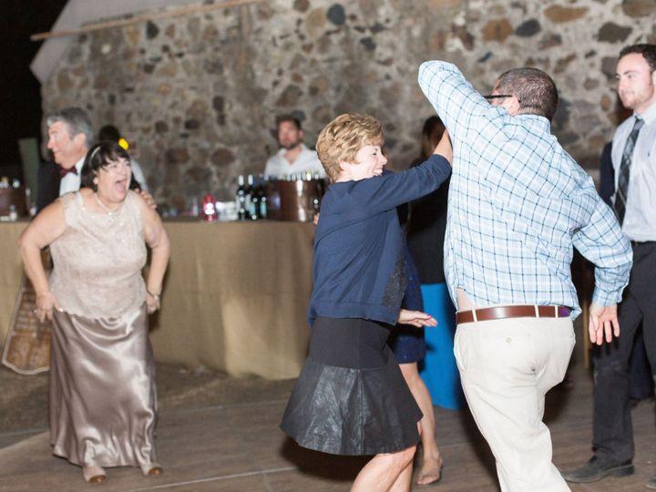 Tmx 1445804307888 Aunts Dancing Oakland, CA wedding dj
