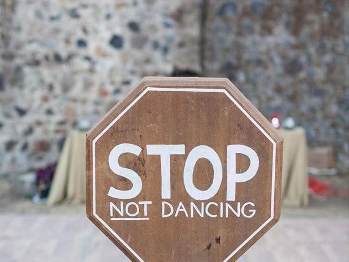 Tmx 1445804384854 Stop Not Dancing Oakland, CA wedding dj